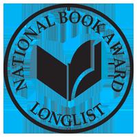 کتاب ملی