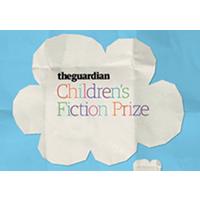 کتاب داستان کودک گاردین